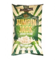 jumping_jack_popcorn_white_cheddar_onion_90g