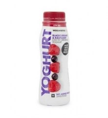 low_fat_blackcurrant_raspberry_drinking_yoghurt_300ml