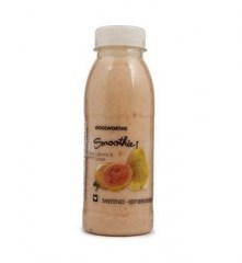 low_fat_guava_pear_smoothie_300ml