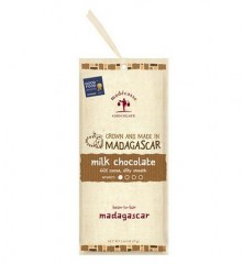 madagascar_slab_44_milk_chocolate_75g_copy
