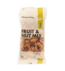 raw_fruit_nut_mix_100g.jpg