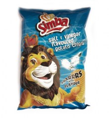 simba_salt_vinegar_125g
