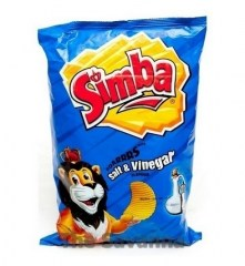 simba_salt_vinegar_36g