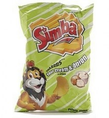 simba_sour_cream_onion_125g