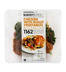 slimmers_choice_chicken_with_roast_vegetables_330g.jpg