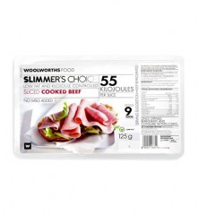 slimmers_choice_sliced_cooked_beef_125g.jpg