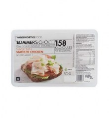 slimmers_choice_wafer_thin_smoked_chicken_125g.jpg